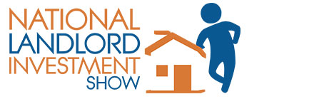 The Landlords Investment Show.jpg