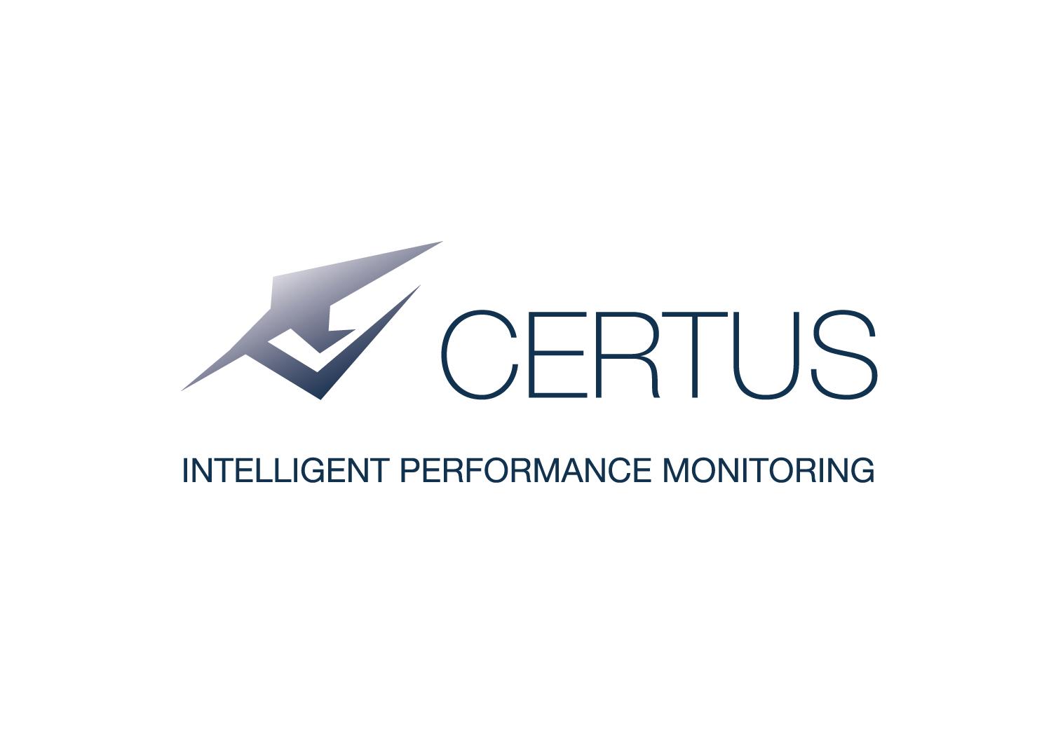Certus Logo_Blue_RGB.jpg