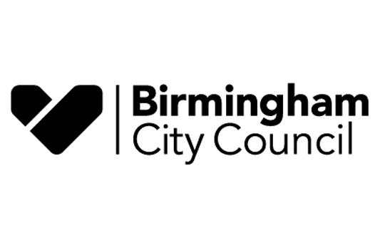 Birmingham CC Logo.png