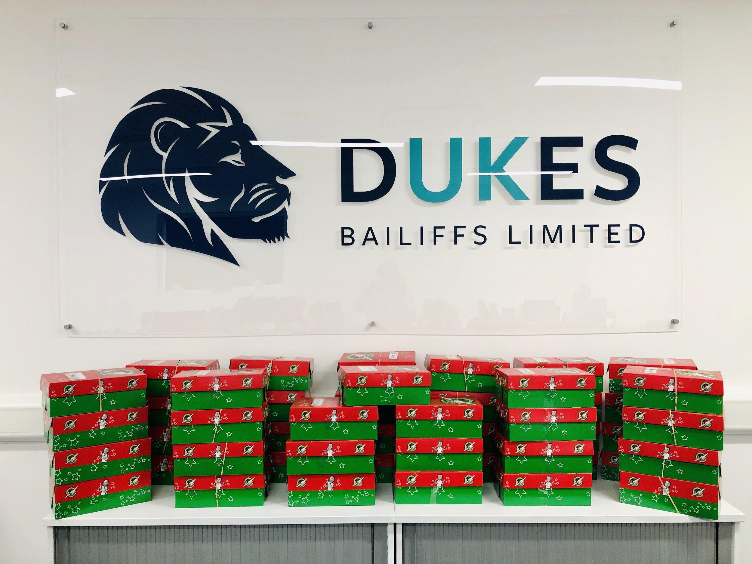 Dukes Operation Christmas Child.jpg