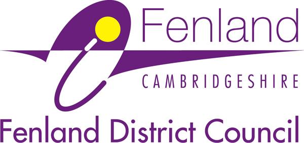 Fenlands DC _logo_.jpg
