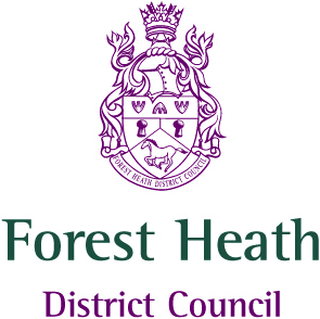 Forest-Heath-District-Council-Logo.png