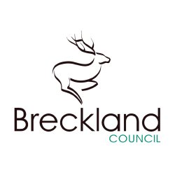Breckland Council.jpg