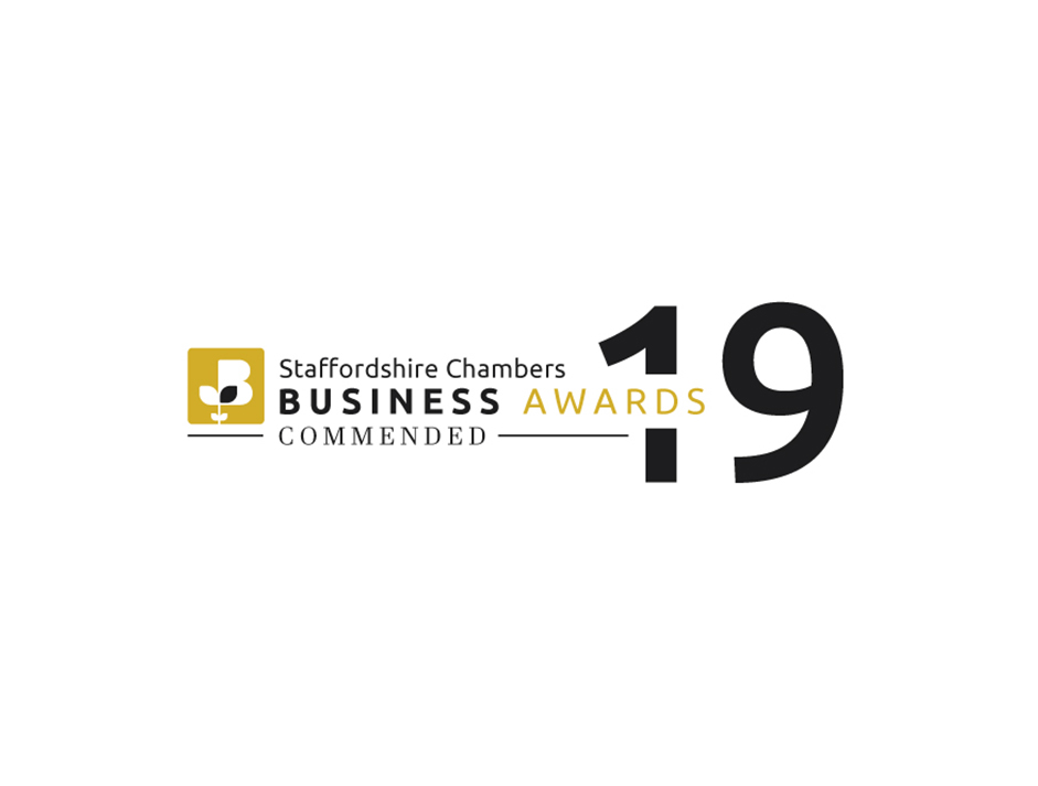 Staffordshire Chamber business Awards - Commended.jpg