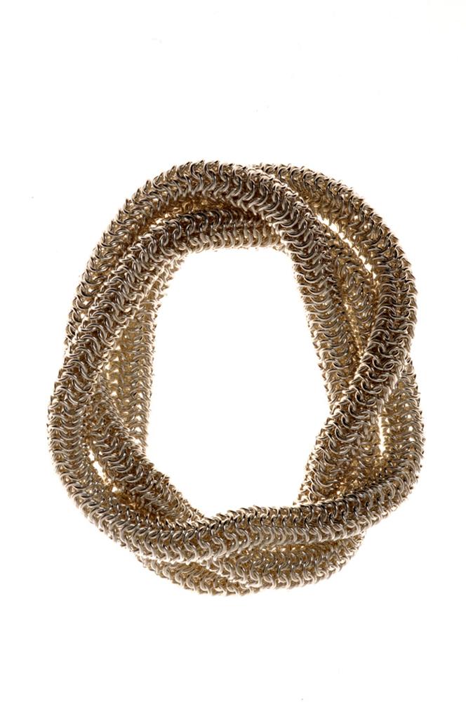 Tryst Bracelet