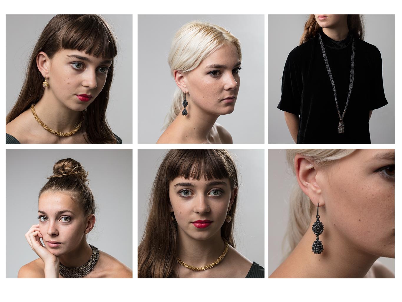 montage girls at photoshoot.jpg