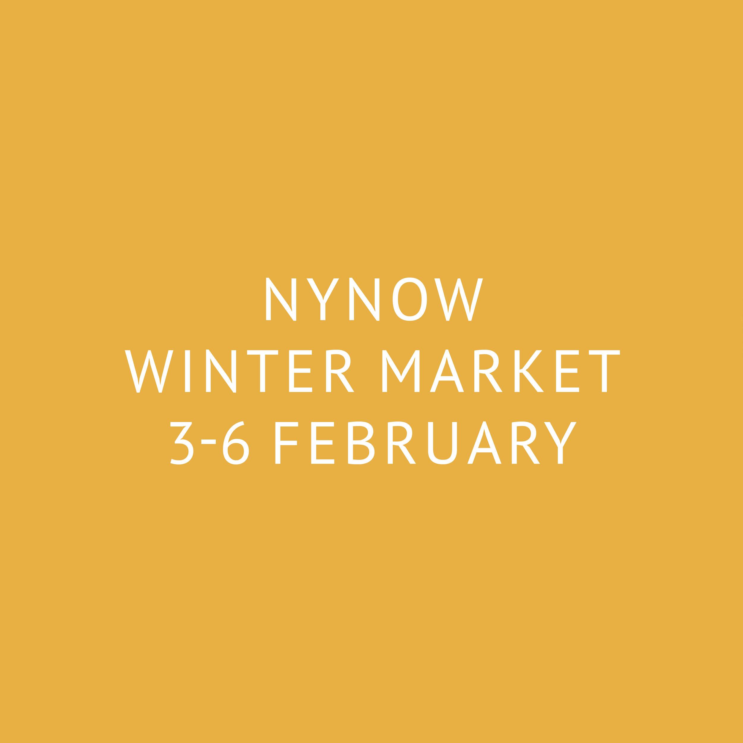 nynow winter market.jpg