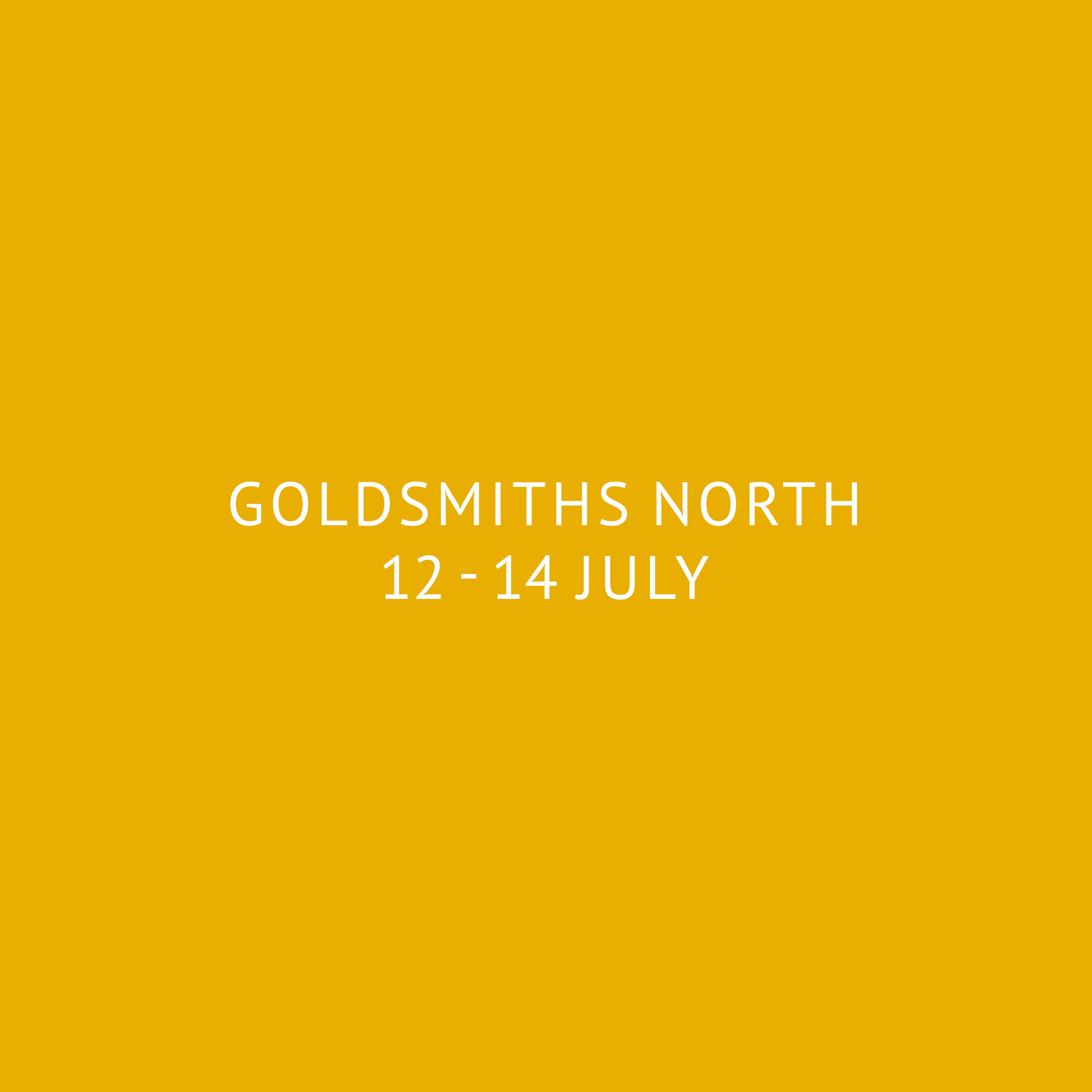 Goldsmiths north 2019 .jpg