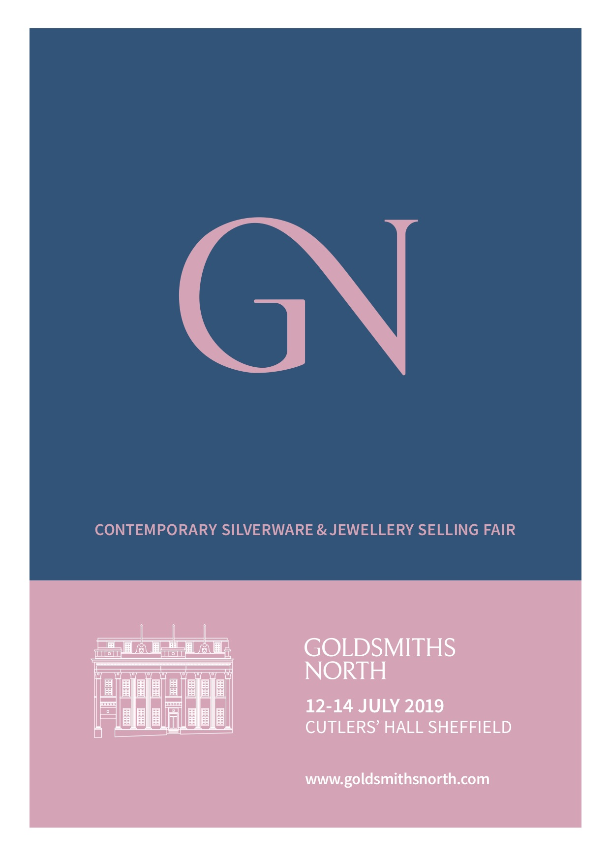Goldsmiths North Blue_Pink Flyer copy.jpg