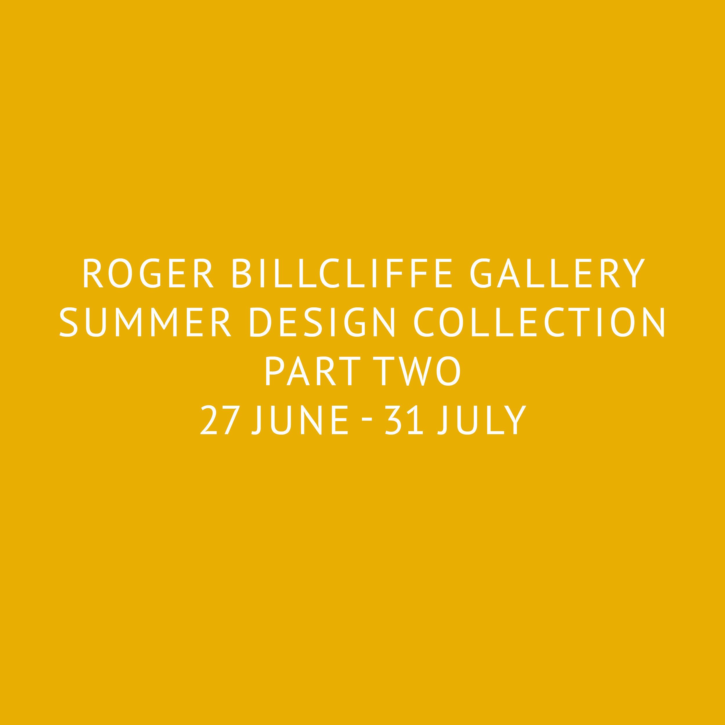 roger bilcliffe gallery.jpg
