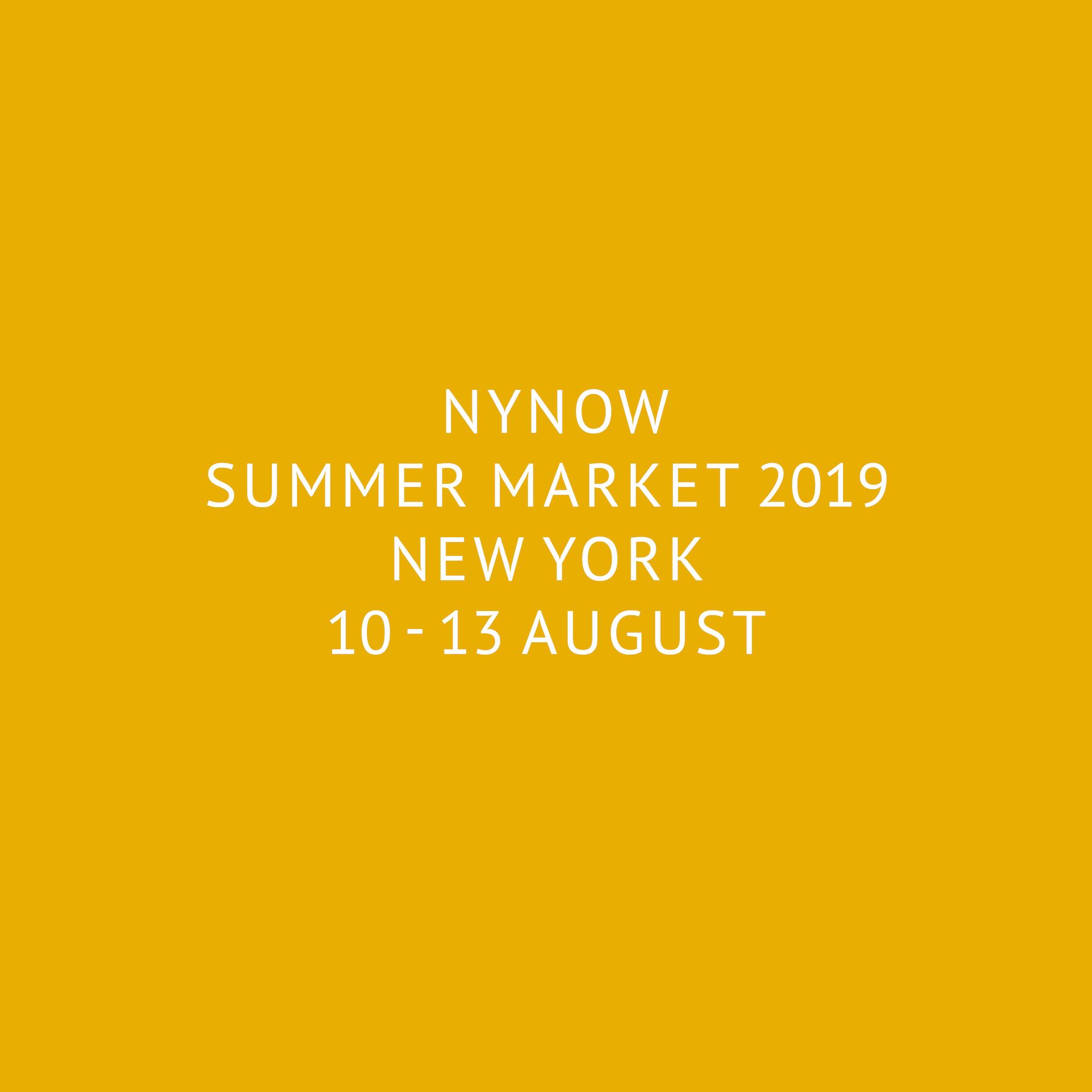 nynow summer market 2019.jpg