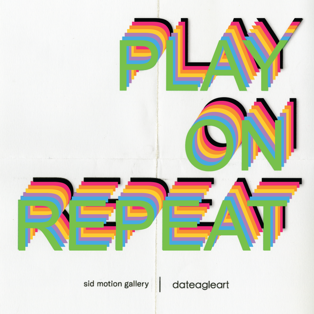 Play-on-Repeart-Art-Podcasts-Design-1-1024x1024.png
