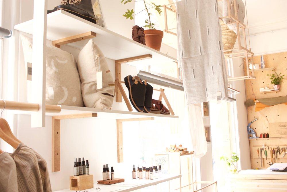 ottowin shop.jpg