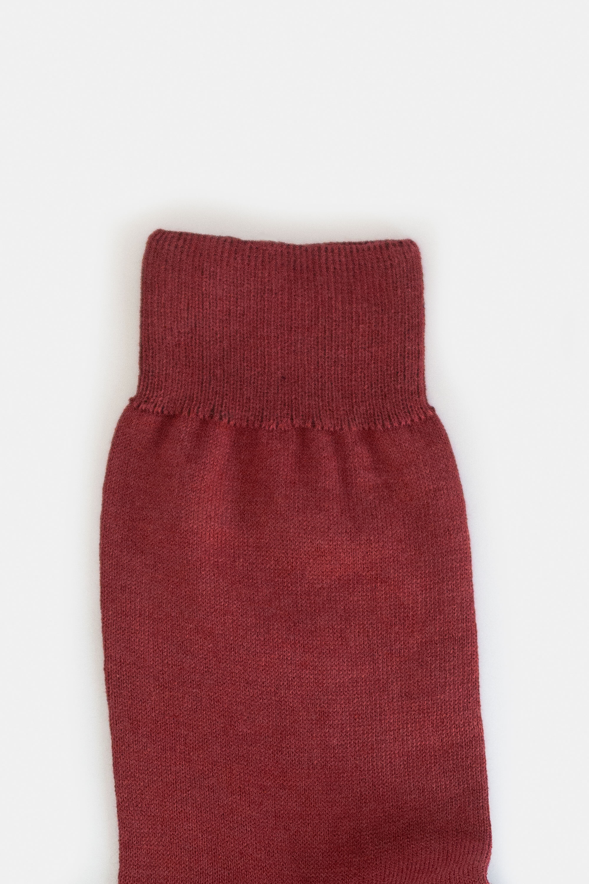 red sock top.jpg