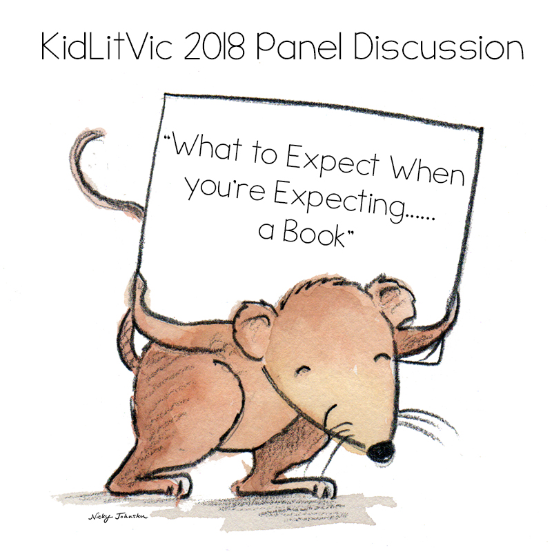 2018Panel what to expect.jpg