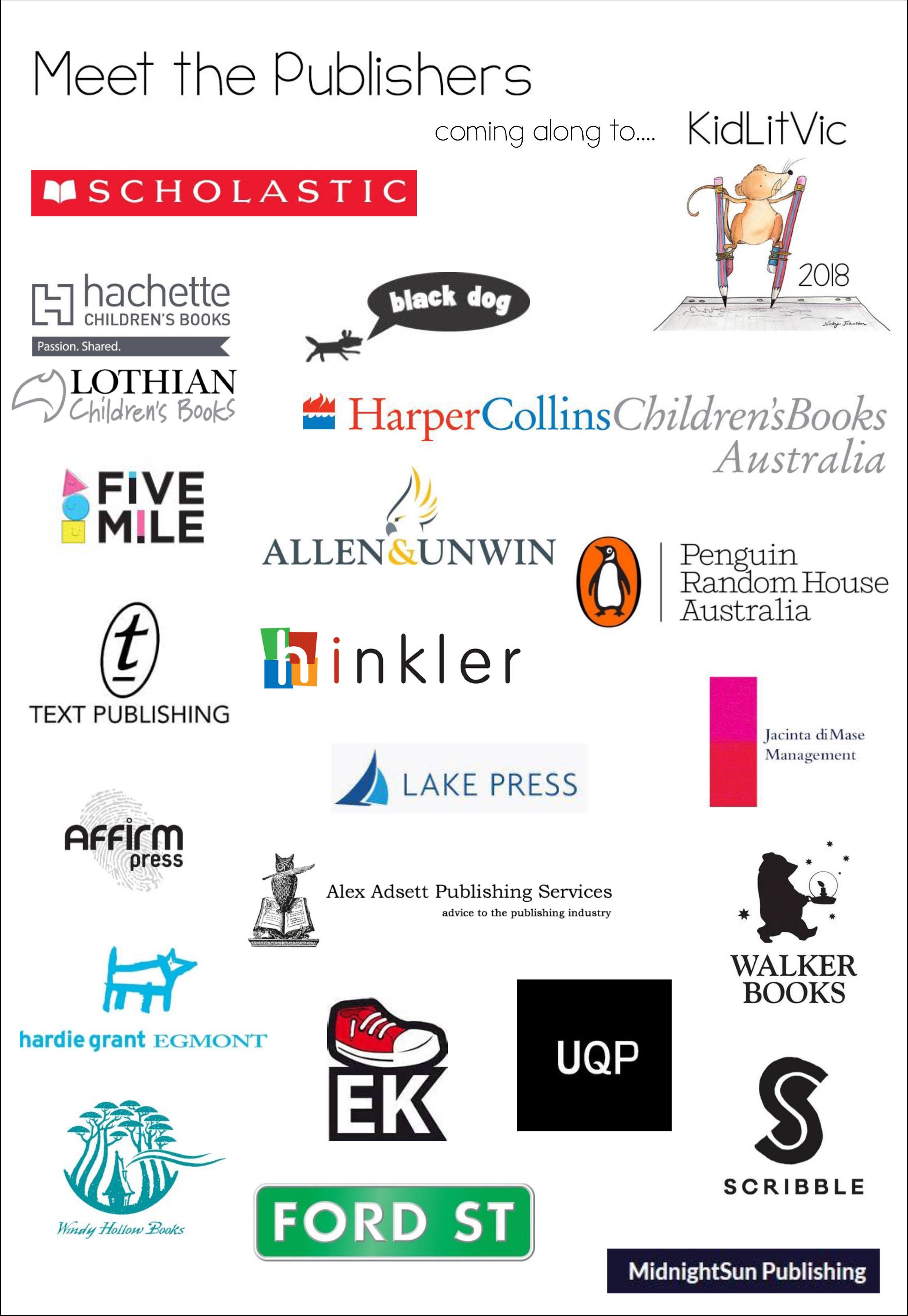 publishers2018a.jpg
