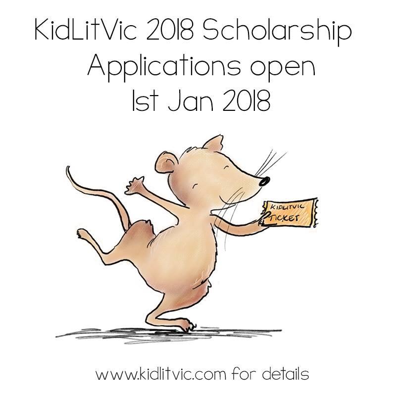 scholarships2018.jpg