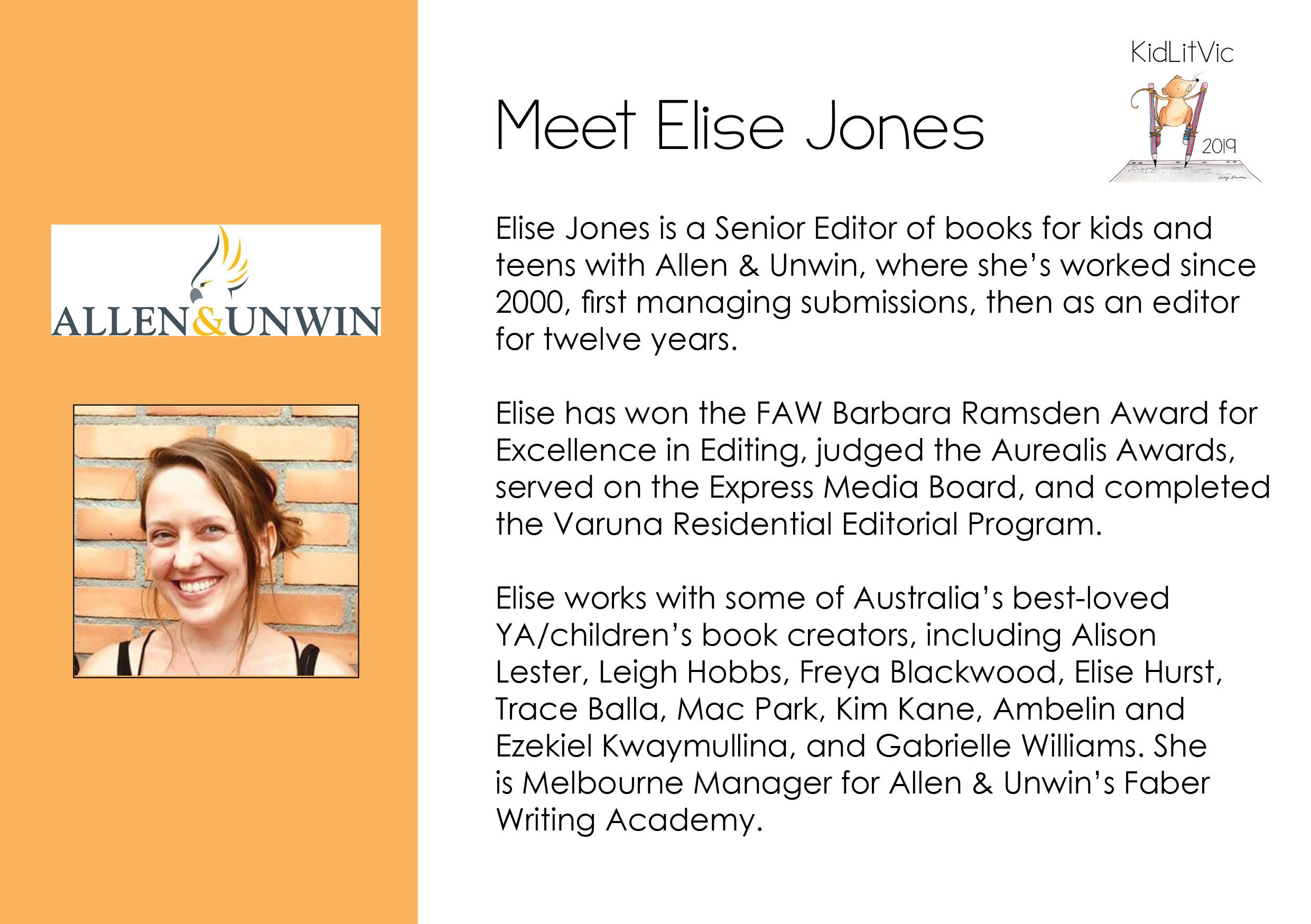 A5 - Elise Jones 2019.jpg