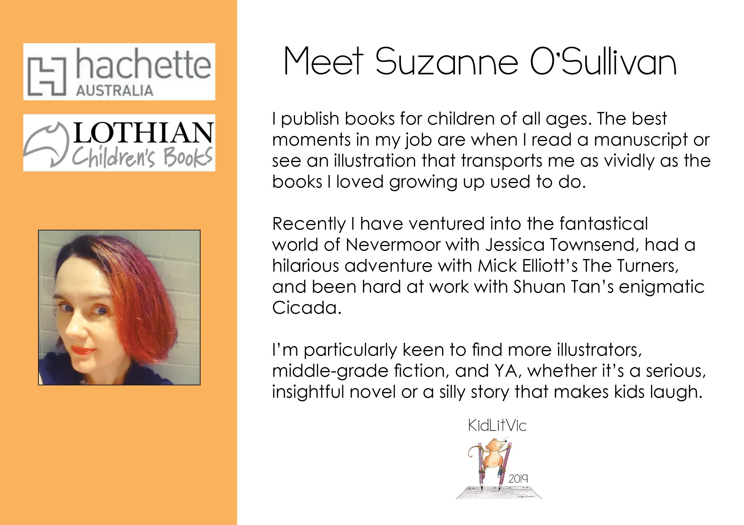 A5 - Suzanne O'Sullivan 2019.jpg