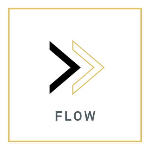 Video 2 - Flow - Leidenschaft ganz ohne Leiden