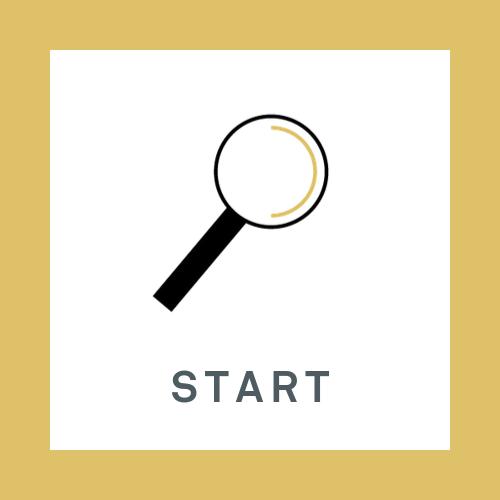 Video 1 - Starte deine erfüllte Karriere