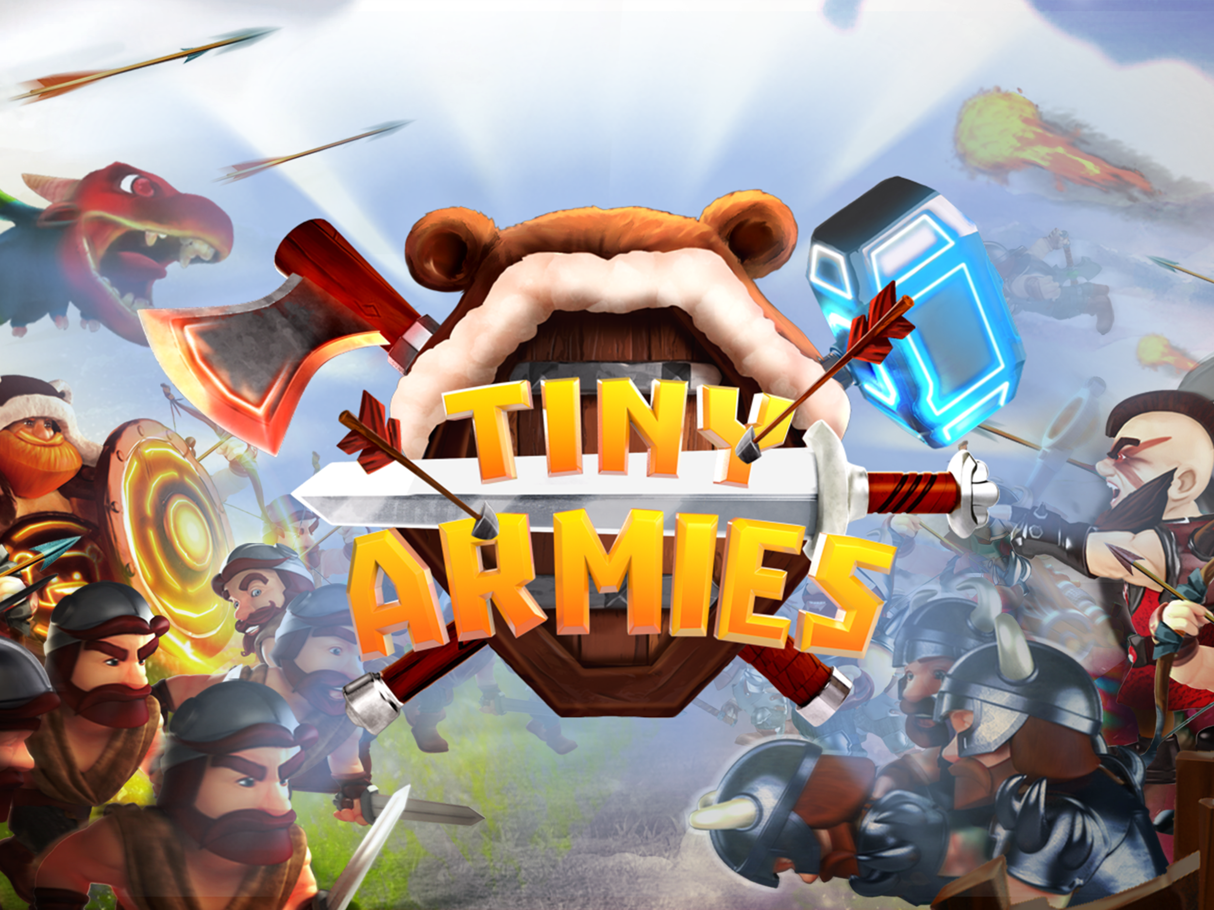 Tiny-Armies-Screenshots-(2732x2048)-(D5)-1.png