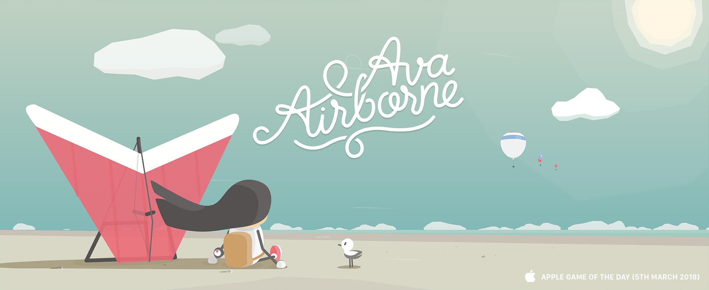 Ava-Banner.jpg