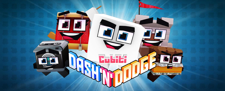 Cubiti-Game-Banner.jpg