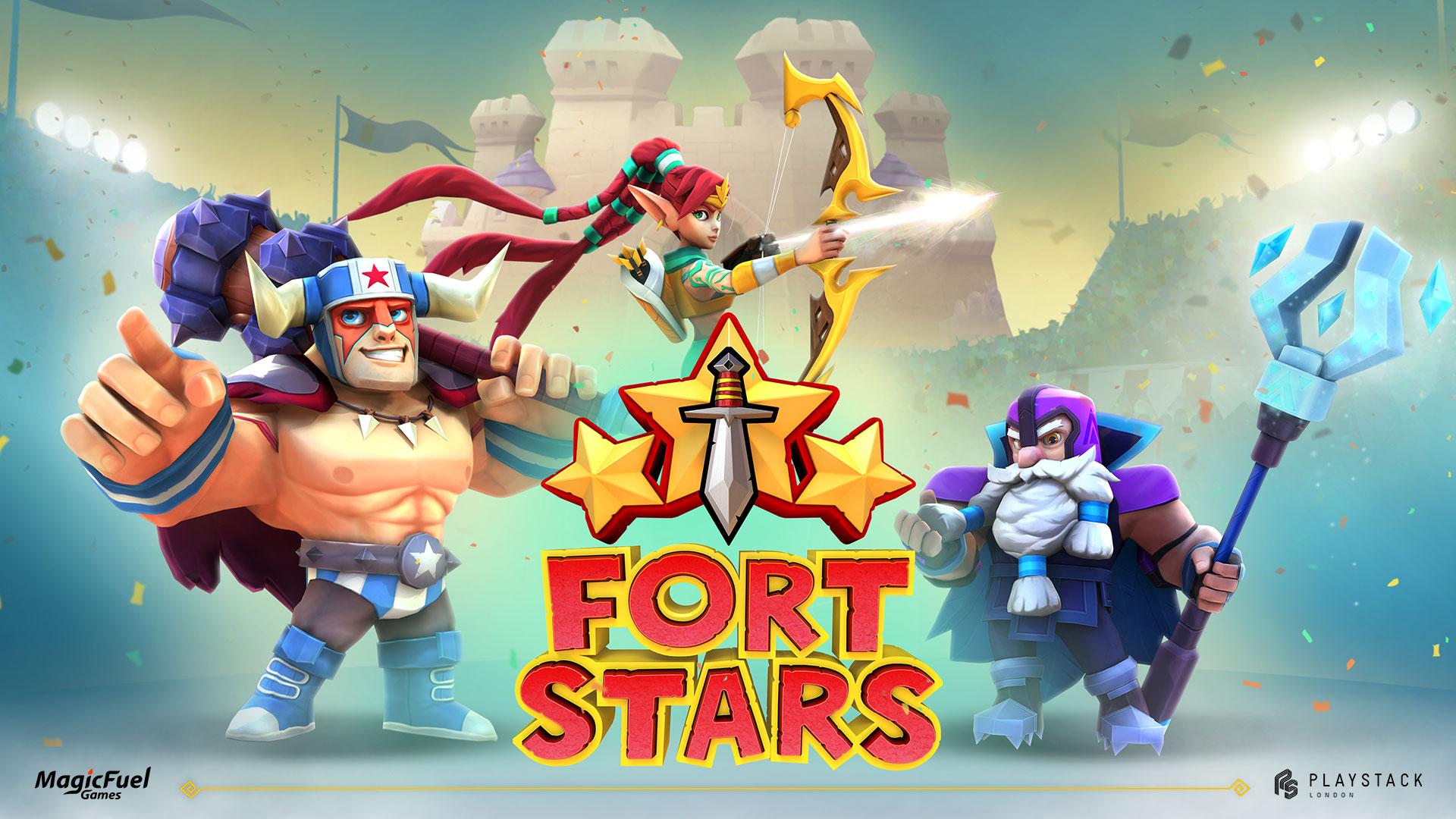 Fort_Stars_Welcome.jpg