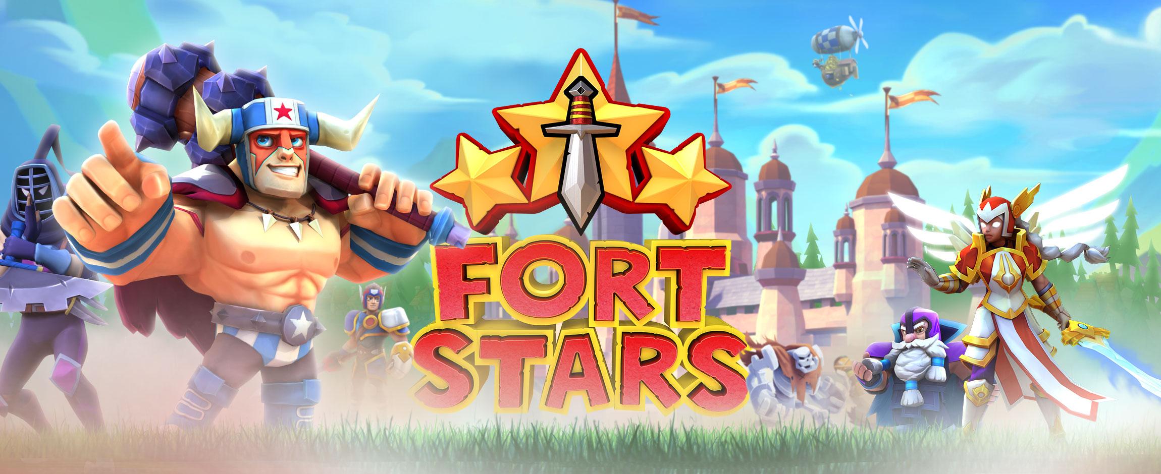 Fort-Stars-Games-Banner.jpg