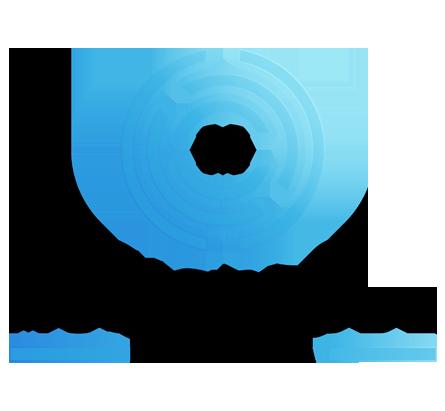 musicplode_logo.png