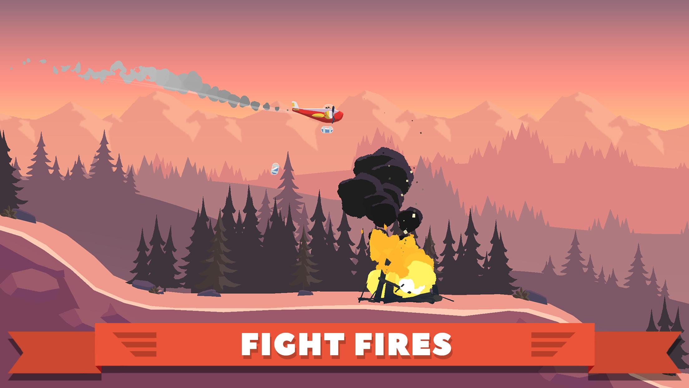 1_Rescue_Wings_Screenshots_2208x1242.jpg