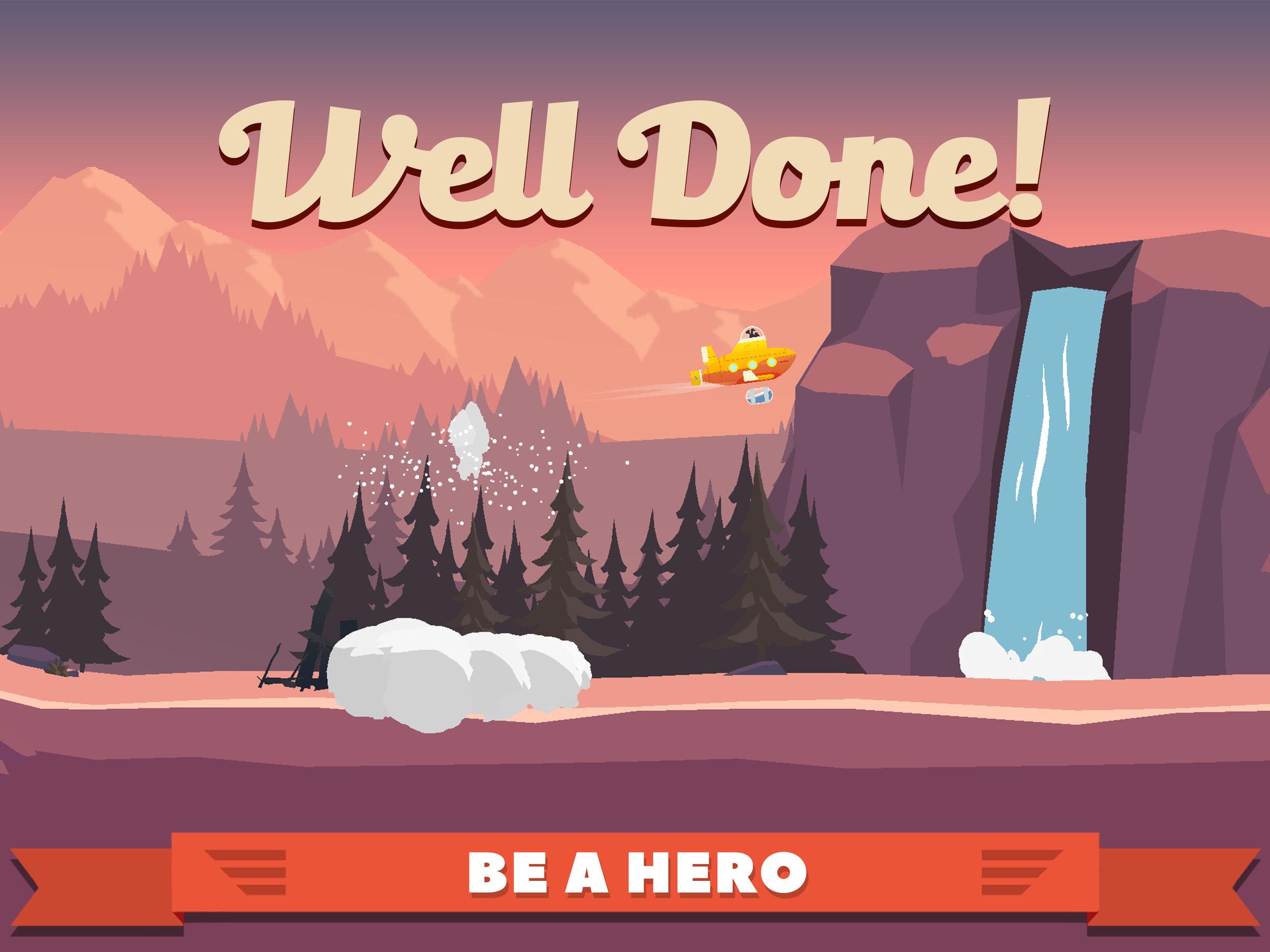 4_Rescue_Wings_Screenshots_2732x2048.jpg