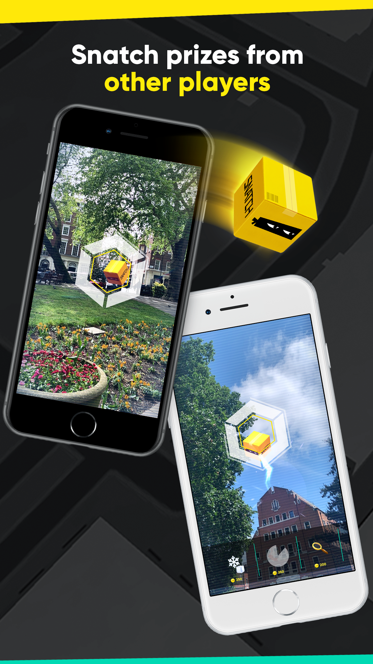 2-Snatch-iPhone-Screenshots-(1242x2208)-(D6).png