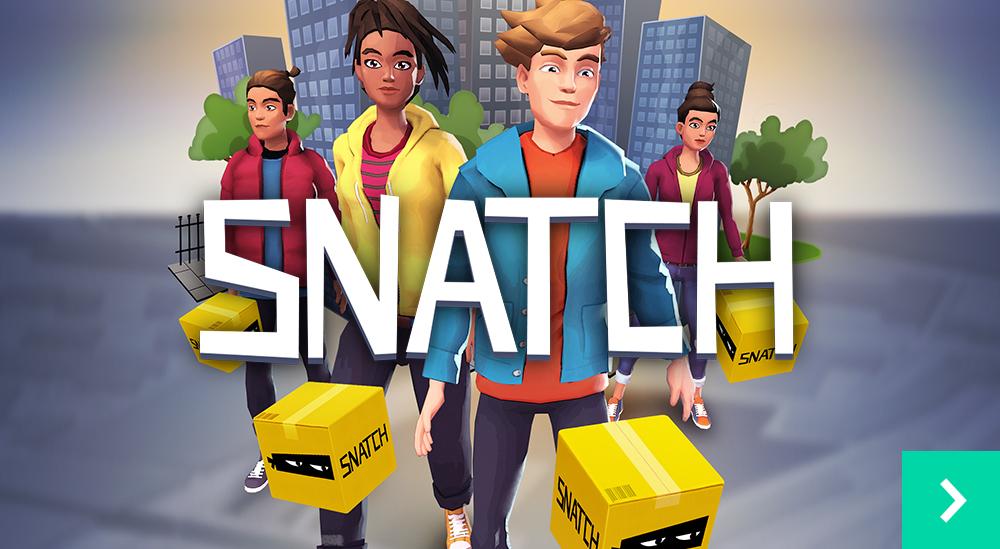 Snatch-Game-Thumbnail.jpg