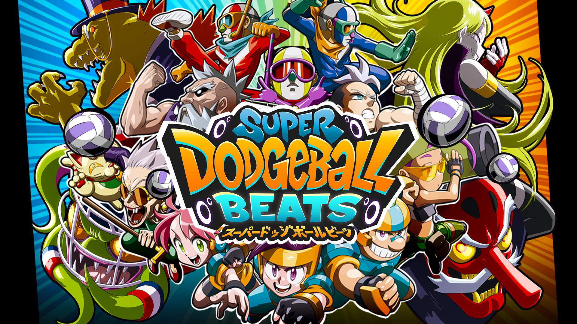 SuperDodgeballBeatsKeyArt (1).png