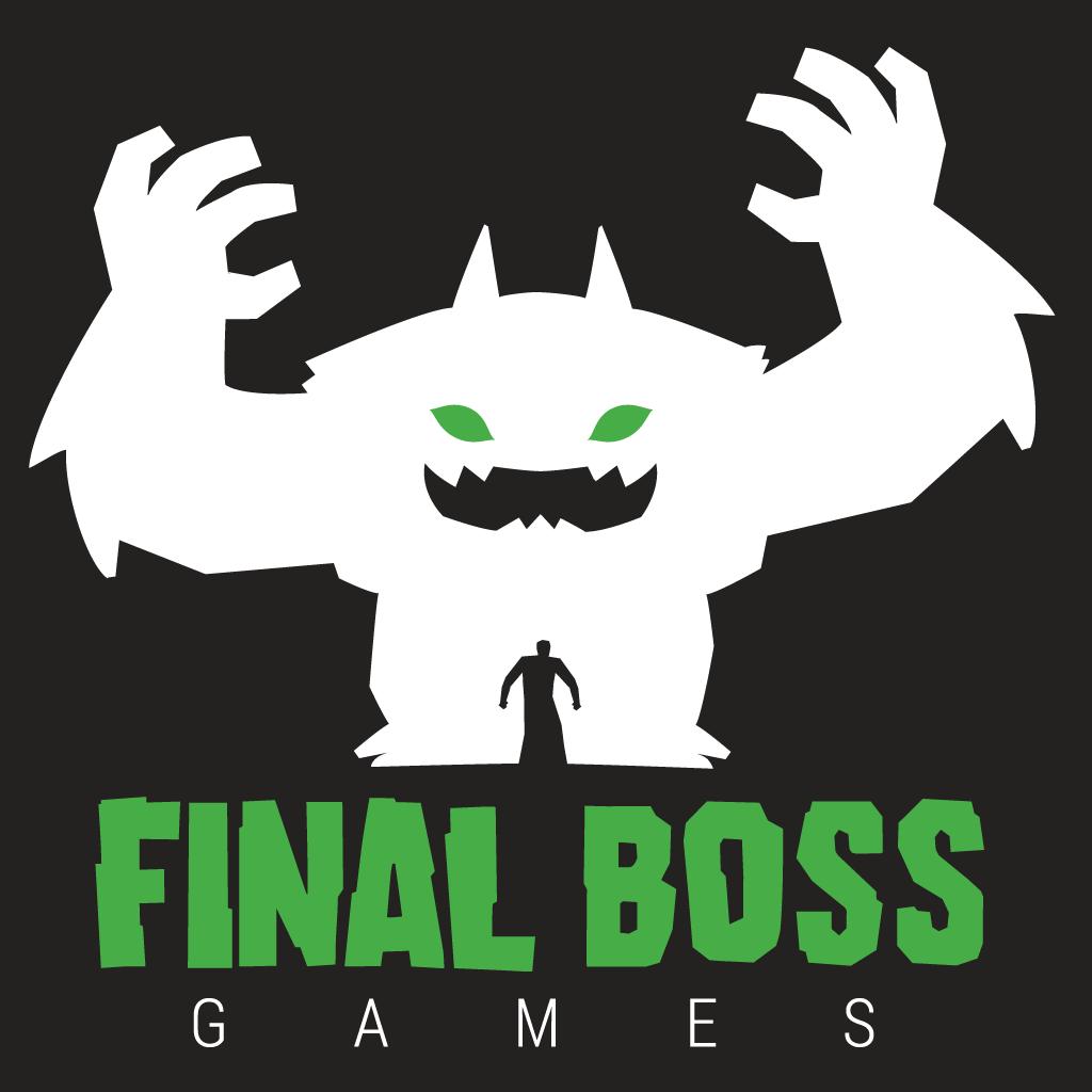 FinalBossGames.png