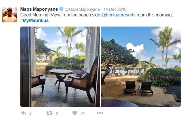 Mauritius Tourism Board_HMS16