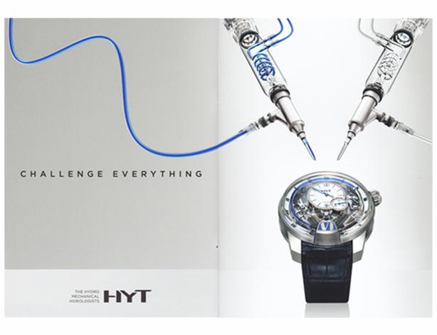 HYT-watches_HMS16