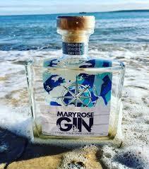 Maryrose gin.jpg