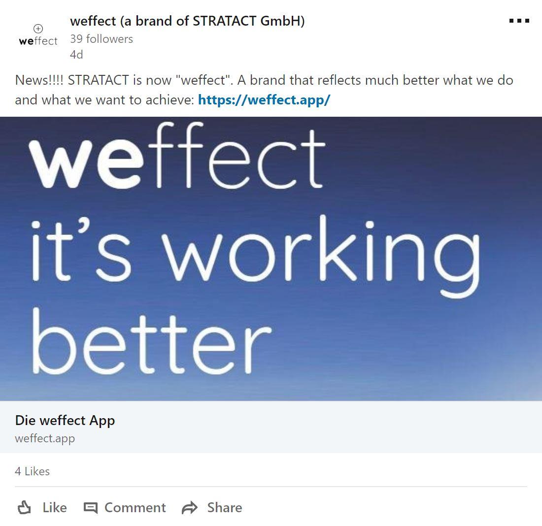 Weffect_LinkedIn post.JPG