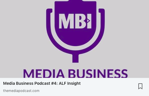 Media Business Podcast_HMS16