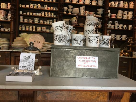 Antikapratika tattoo Berlin at Kühn Keramik8.jpg