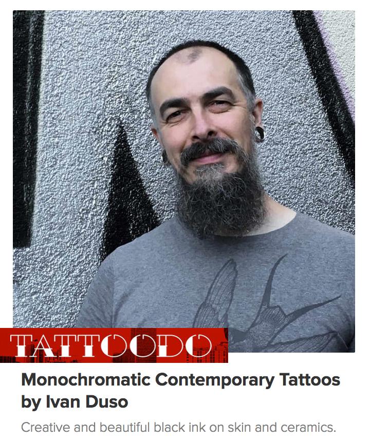 www.tattoodo.com