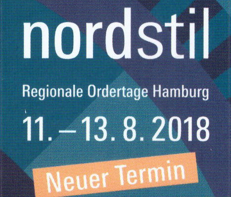 Nordstil 2018 Antikapratika