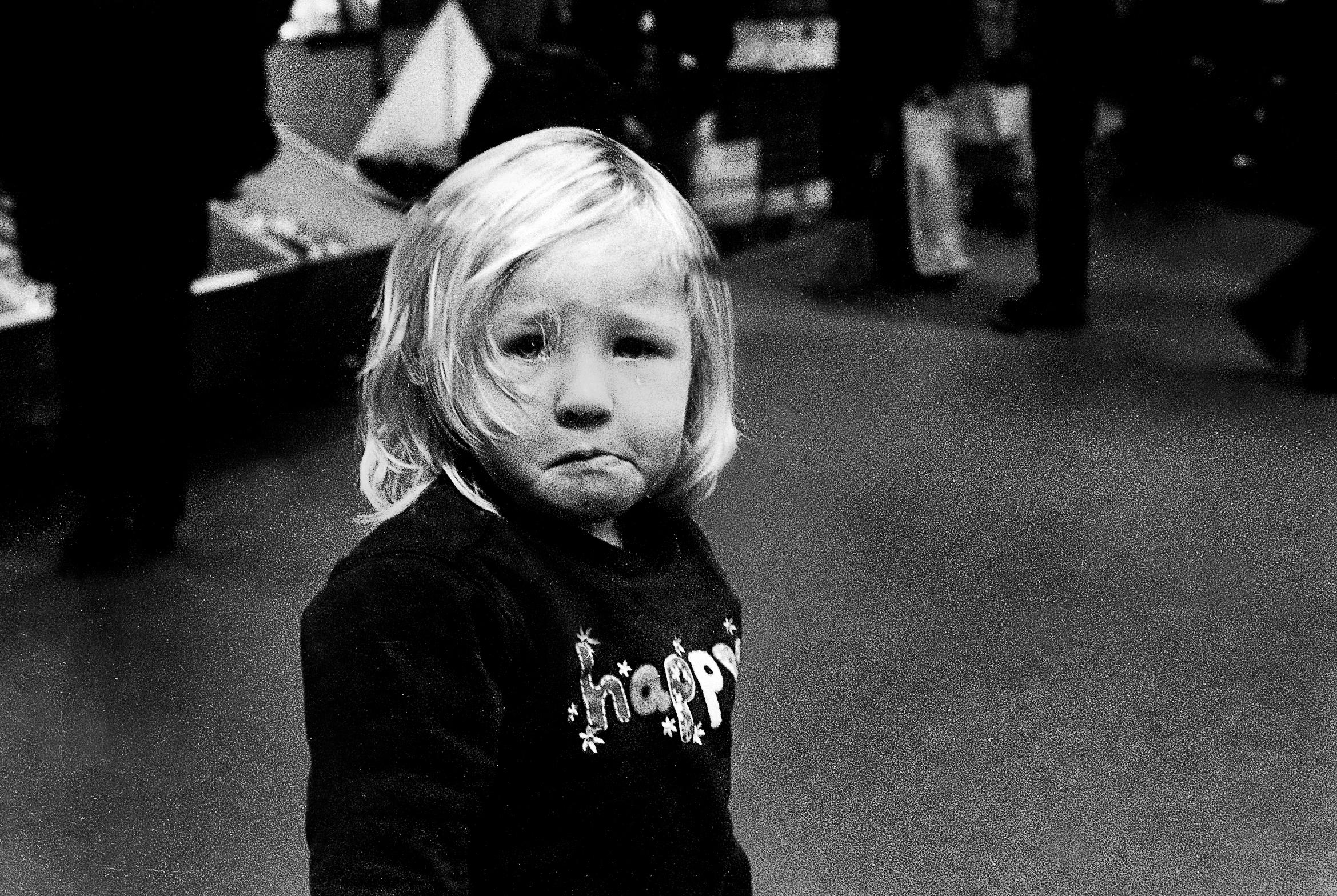 gråtande barn klar 2.jpg