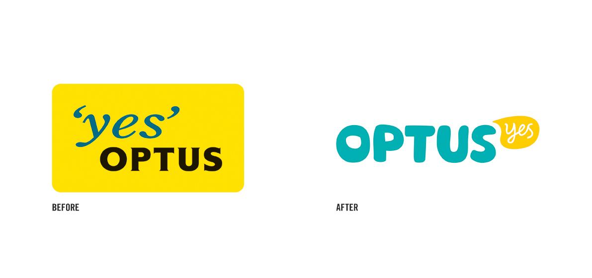 OPTUS_Logo_07