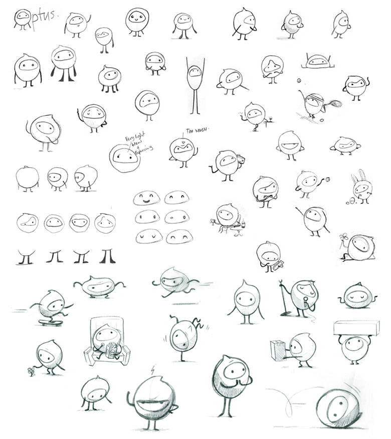 OPTUS_illustration_sketches_01