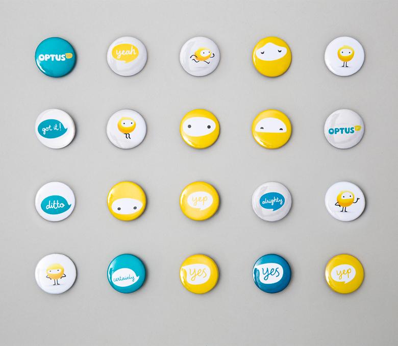 Optus_Badges