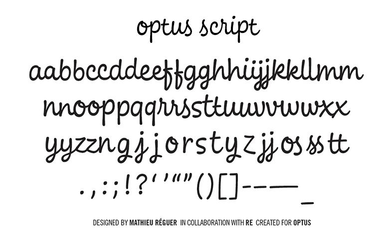 Optus_Script_01